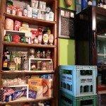 (Español) tienda Casa les Pedroses